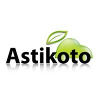 Astikoto